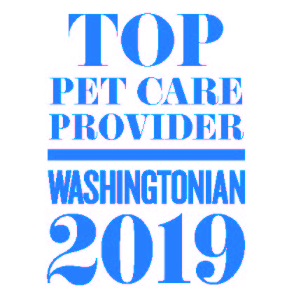 Top Pet Care
