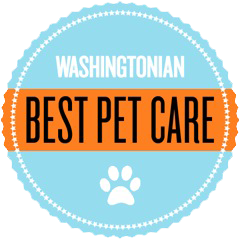 Best of Pet Care